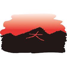 若草山山焼き2017の夜景スポットや時間は?山焼きを120%楽しむ!