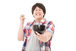 アスパルテームとは危険性や毒性が高く副作用がある甘味料なのか?