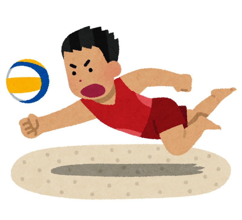 sports_beach_volleyball_man