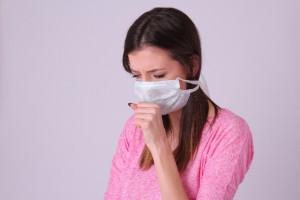 インフルエンザb型の症状は?2016年の流行に用心ッ!