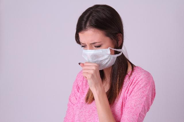インフルエンザの症状in2016!!友達にうつす前に確認っ!