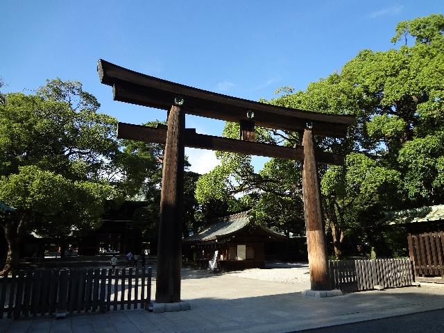 伊勢神宮へのアクセス!京都から電車で行くなら読むべしっ!