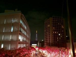 大阪城イルミネーションin2015のチケット販売はいつ~!?