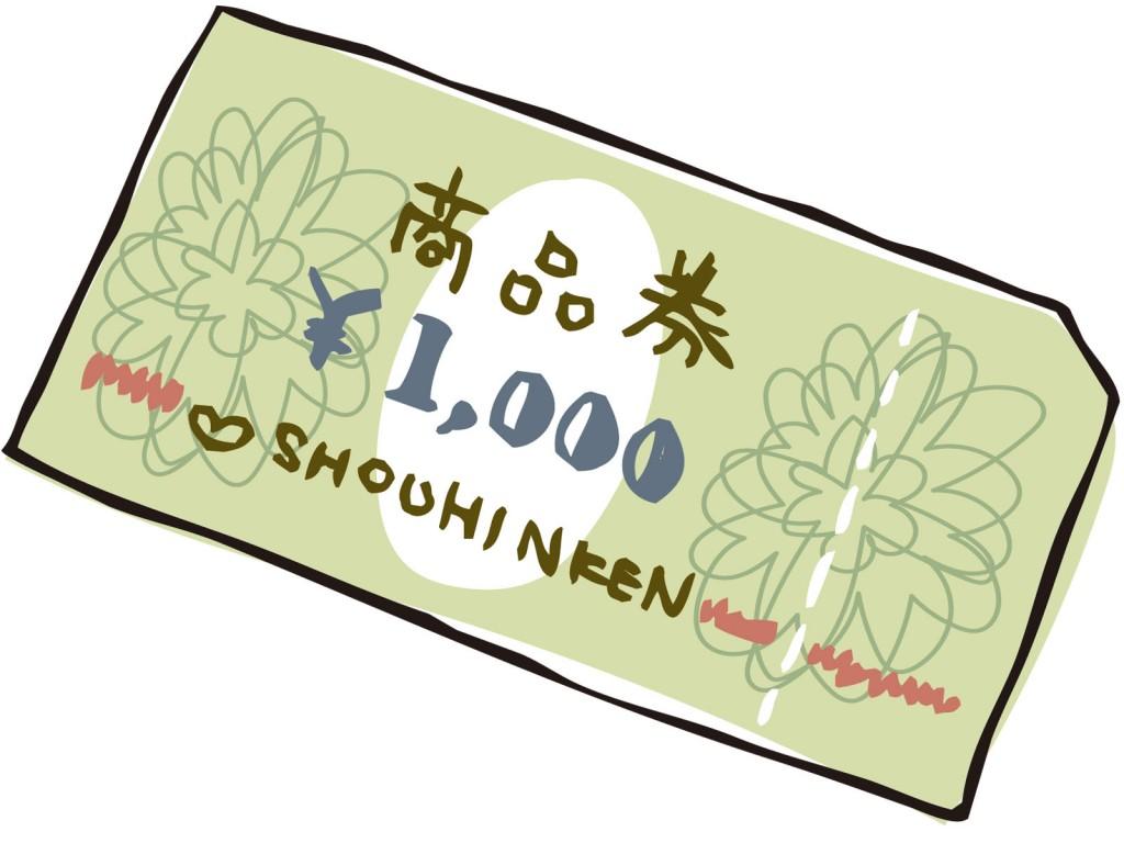 102528