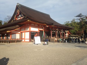 高台寺へのアクセス‼京都駅からはバス、電車?車もOKです