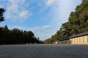 南禅寺の桜in2016の見頃は?三門から眺める桜は絶景かな~