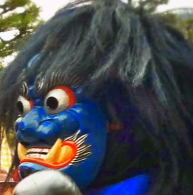 吉田神社節分祭in2017の抽選はいつ?今年もヴィッツが当たるのか⁉