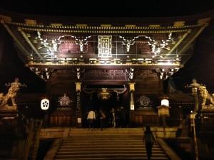 東福寺の紅葉の見頃は!?in2016オススメの鑑賞スポットは?