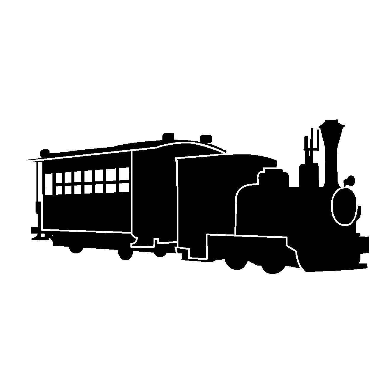北野天満宮紅葉ライトアップin2016!!もみじ苑を一望できる舞台が見どころ!!