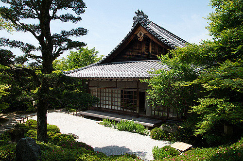 京都の寺おすすめ51選。定番10寺+おすすめ41寺、これで明日から京都ガイドだ!!
